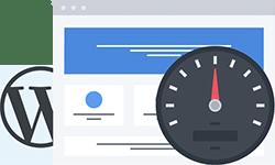 optiion webdesign