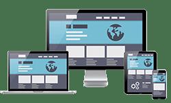 option webdesign