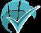 NLGW Option webdesign