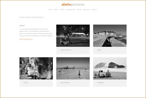 alwin.pictures